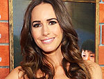 Louise Roe Reveals the Color That Attracts Guys Like Crazy!