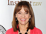 Valerie Harper on Her Terminal Diagnosis: 'We Can Face Anything'