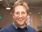Curtis Stone: Becoming a Dad Has Changed Me