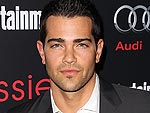 Jesse Metcalfe: I Was 'Blindsided' by Larry Hagman's Death