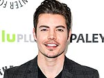 Dallas&#39;s Josh Henderson Fondly Remembers Larry Hagman