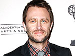 Talking Dead's Chris Hardwick Answers Your Twitter Questions!