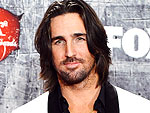 Jake Owen: Baby Pearl 'Has Made Me Less Grumpy'