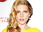 Katheryn Winnick Reveals the Makeup Trick Kurt Russell Taught Her