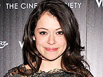 Orphan Black&#39;s Tatiana Maslany Talks Clones, Accents and Nudity