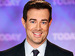 How Did Carson Daly Land The Voice Mentors Usher and Shakira?