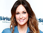 The 'Really Sweet' Advice Kenny Chesney Gave Kacey Musgraves