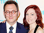 Michael Emerson: The Secret To My Hollywood Marriage