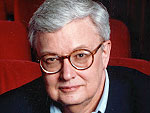 Roger Ebert&#39;s Best Movie Critic Moments