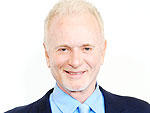 General Hospital's Tony Geary Answers Your Questions