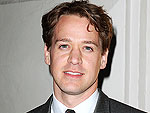 T.R. Knight: Why It Was 'Weird' to Work with Harrison Ford