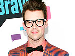 Take a Peek at Brad Goreski's Favorite Nap Spot