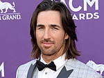 How Jake Owen Cut Loose with &#39;One of those Nights&#39; in Vegas
