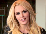 Check Out Jenny McCarthy's Luxurious, 'Serene' Bathroom