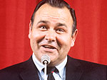 Remembering Jonathan Winters