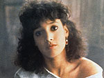 What a Feeling! Flashdance Turns 30!