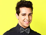 American Idol's Lazaro Arbos Reveals His Alternate Career Choice