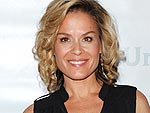 Cat Cora's Favorite Way to Wake Up on Mother's Day