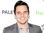 New Girl's Jake Johnson: What's Next for Nick & Jess