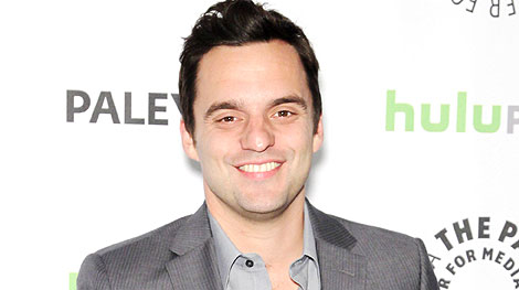 Jake Johnson Gets Followed by 15-Year-Old Girls
