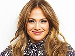 Jennifer Lopez's Best Mother's Day Memory | Jennifer Lopez