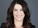 Lauren Graham: From Actress to Author