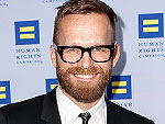 Want Results? Three Exercises from Bob Harper You&#39;ve Gotta Try