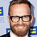 Want Results? Three Exercises from Bob Harper You've Gotta Try