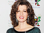 Amy Grant: The &#39;Nasty&#39; Way Vince Gill Makes Me Laugh