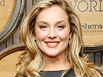 Elisabeth Rohm: 'Jeremy Renner Is the Hottest Guy I've Ever Worked With'