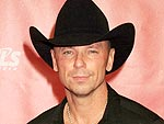 Why Kenny Chesney's New Album Is His 'Most Personal Ever'