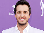 Luke Bryan Shows Off the Farm He Calls Home