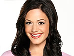 What The Bachelorette's Desiree Hartsock Likes in a Man