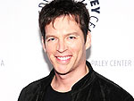 Harry Connick Jr. Talks About His Dream Role