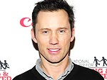Jeffrey Donovan: 'I'm a Happy New Father!'