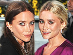 A Double Happy Birthday to Mary-Kate and AshleyOlsen