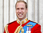 Prince William Turns 31!