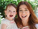 Alyson Hannigan: Parenting One Child Is 'Difficult' – Until You Have a Second