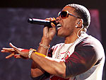 What Song Does Nelly Wish He Recorded?