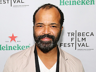 How Would Jeffrey Wright Do in Real-Life Hunger Games?