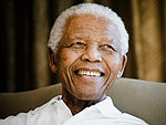 Nelson Mandela: The Actors Who've Portrayed Him
