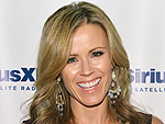 Trista Sutter: The Bachelorette Breakup That Shocked Me Most Was … | Trista Rehn