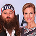 Who Does the Holiday Cooking in the Duck Dynasty Household?