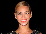 Beyoncé Was 'Overwhelmed' to Be Named 2012's Beautiful Person | Beyonce Knowles