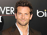 Happy Birthday, Bradley Cooper!