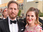 Drew Barrymore Welcomes Second Daughter | Drew Barrymore, Will Kopelman