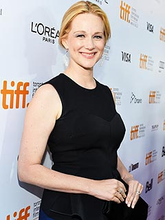 laura linney harry potter