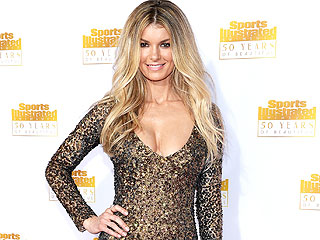 Marisa Miller: Motherhood Has Changed My Fitness Routine