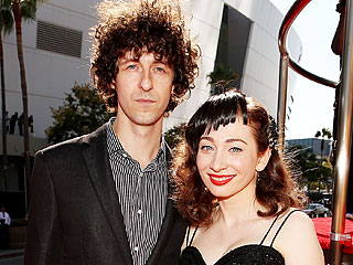Regina Spektor Welcomes a Son