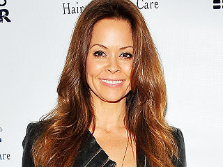 Brooke Burke-Charvet: 'You Should Never Know' If a Woman Has Had Plastic Surgery